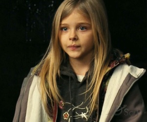 so beautiful, chloe grace moretz, and child actress who lasted image