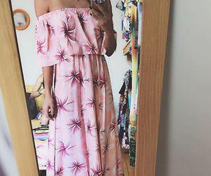 boho, ciganinha, and clothes image