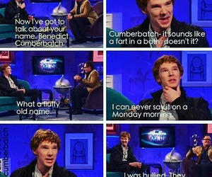 actor, heartit, and cumberbatch image