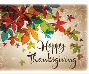thanksgiving pictures and happy thanksgiving images image