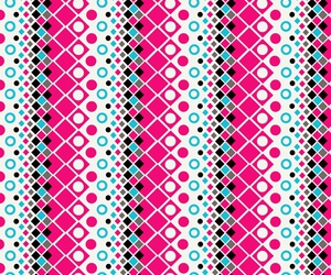 pattern, wallpapers, and background image