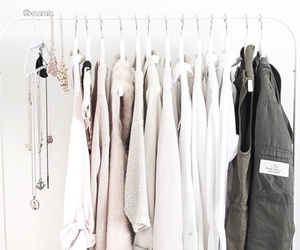 clothes, fashion, and minimalist image