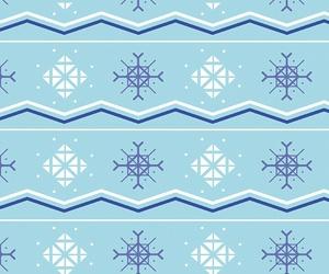 ge, pattern, and geya @geyashvecoya image