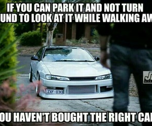 funny, car, and true image