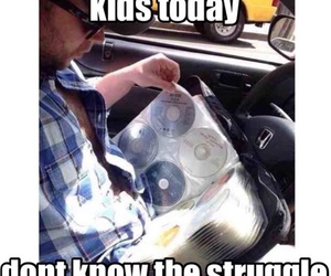 cds, lmao, and funny image