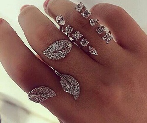 accessories, Hot, and amazing image