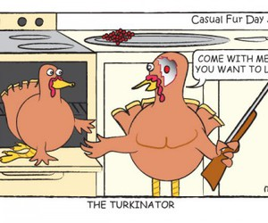 happy thanksgiving images image