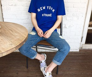 asia, fashion, and guy image