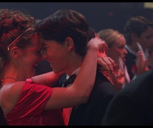 10 things i hate about you, film, and cute image