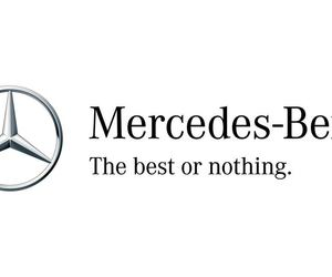 cars, luxury, and mercedes benz image