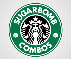 coffee, design, and humor image