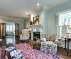 Dallas, decor, and home decor image