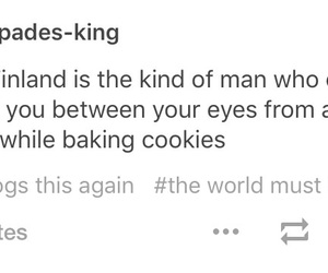 aph, Cookies, and funny image