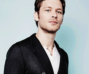 joseph morgan, The Originals, and to image