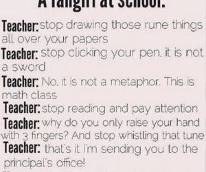 fangirl, divergent, and books image