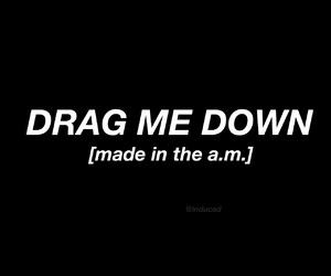 made in the am image