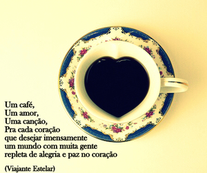 coffe, day, and love image