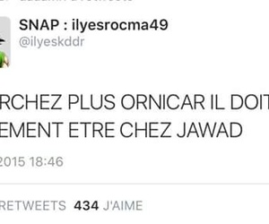 twitter, mdr, and jawad image