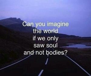 i+wish image