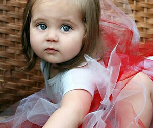 baby, babycute, and baby+cute image