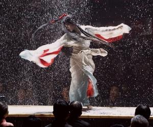 memoirs of a geisha image