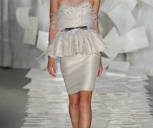 catwalk, designer, and jason wu image