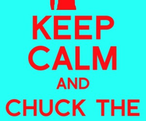 chris brown, keep calm, and teambreezy image