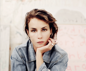 noomi and noomi rapace image