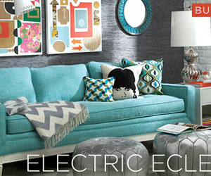 interior design and Jonathan Adler image