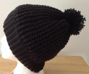 hats, women's hats, and beanies image