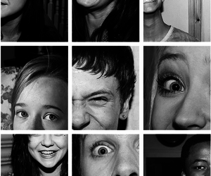 skins, cook, and emily image