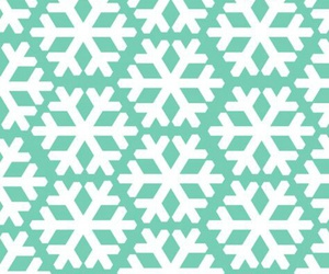 snow and wallpaper image