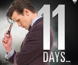 doctorwho and countdown image