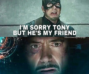 tony, my son, and why must i hurt this way image