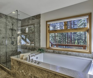 bathroom, home, and ideas image