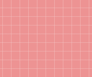 grid, grids, and pink image