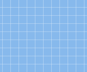 blue, grid, and simple image