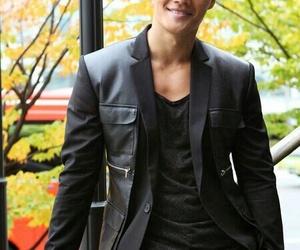 kim jong kook and running man image