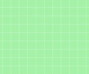color, simple, and green image