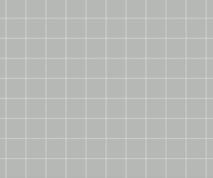 gray, grey, and pale image