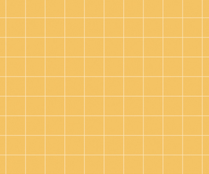 grid, white, and grids image