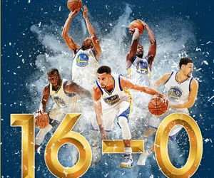 golden state warriors, stephen curry, and gsw image