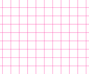 grids, purple, and simple image