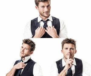 actor and scott eastwood image