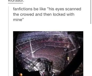 funny, one direction, and lol image