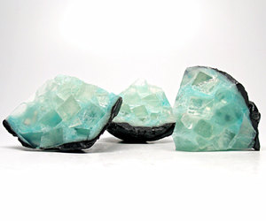 etsy, nature, and minerals image