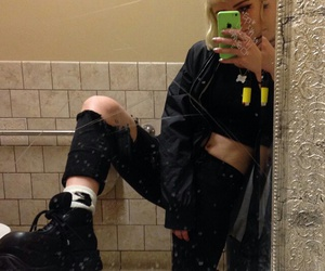 cool, grunge, and sitemodels image