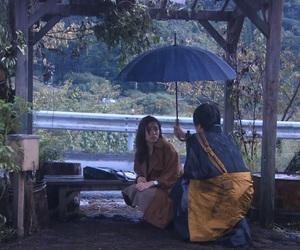 drama, japanese, and yamashita tomohisa image