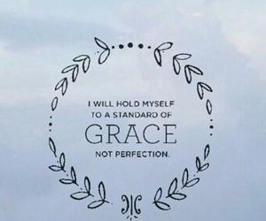beautiful, tumblr, and grace image