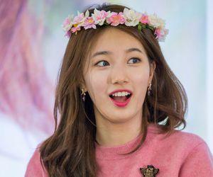 suzy, bae suzy, and bae sueji image